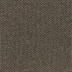 Richmond - 6% Texture