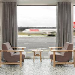 VIP Lounge Flughafen Genf, Genf, Schweiz