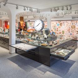 Museum für Gestaltung, Zürich, Schweiz