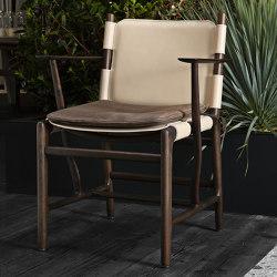 Levante Chair