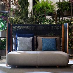 Levante Sofa