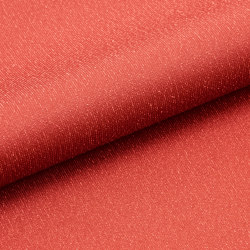 Wend by Maharam