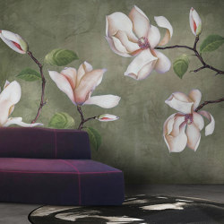 concrete | lilii