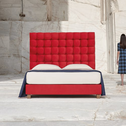 Heritage Beds