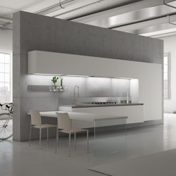LAB Kitchens Collection
