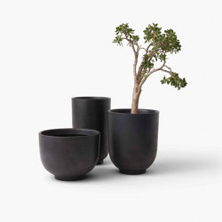 &Tradition Collect | Planter