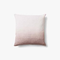 &Tradition Collect | Indigo Cushion