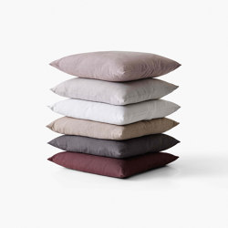 &Tradition Collect | Linen Cushion