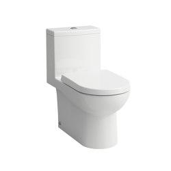 Arion | WC - Bidet