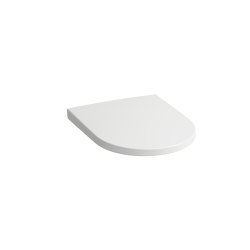 Cleanet NAVIA / Laufen Pro | WC - Bidet