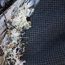 Helmi Wool