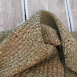 Hippu Wool