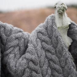 Palmikko Wool