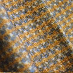 Railo Wool