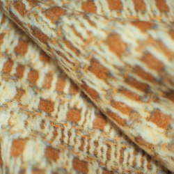 Riimu Wool