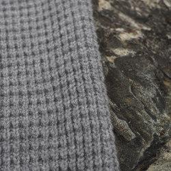 Verkko Wool