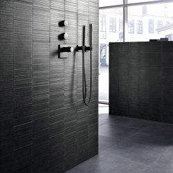 Floor-Even Shower Solutions