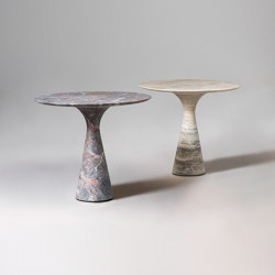 Angelo M Side table