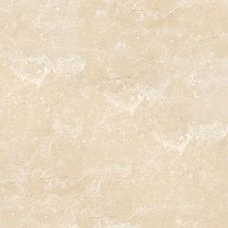 Beige Marble - Brown
