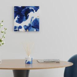 Delft Blue by Marcel Wanders