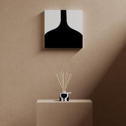 Icon Details by Buratti Architetti
