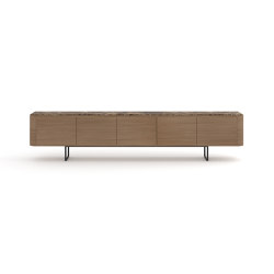 Adara Sideboards Collection