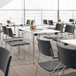 f.t.s.tables pliantes