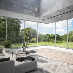 Panorama Design Fassaden