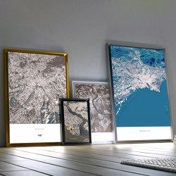 Led Picture Frames