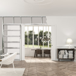 ECLISSE Classic Collection