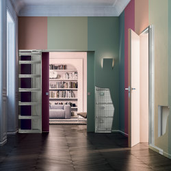 ECLISSE Syntesis® Collection