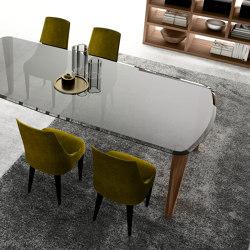 Thin Table