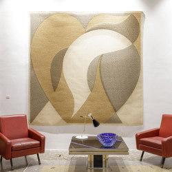 Contemporay Tapestries