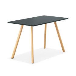 6800 Creva desk