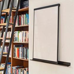 SNIP flex whiteboard