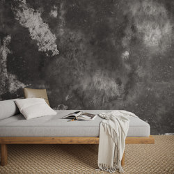 Erimo wallcovering