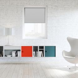 Quincaillerie pour meubles