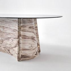 Elitra by Lithos Design
