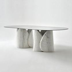 Petalo by Lithos Design