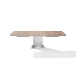 Adler II | 1224 - Wood Tables
