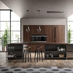 Kitchen Kalì