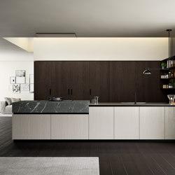 Kitchen Asia