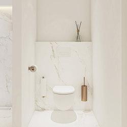 JEE-O toilets