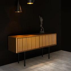 K16 Sideboard