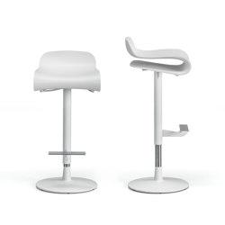 BCN stool