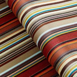 Stripes by Maharam