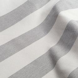 Nizza-Stripe