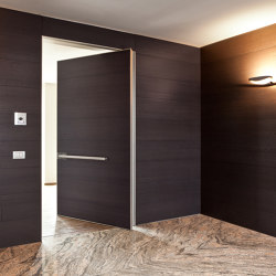 Synua Wall System