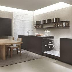 Bellagio Kitchen