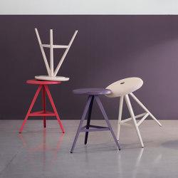 Aky stool